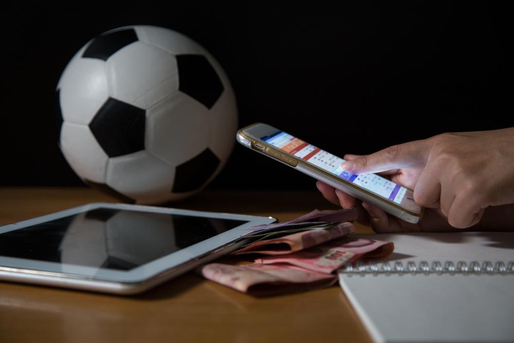 แทงบอลออนไลน์ เรื่องที่คุณต้องรู้ก่อนใคร เทคนิคเล่นยังไงให้รวย