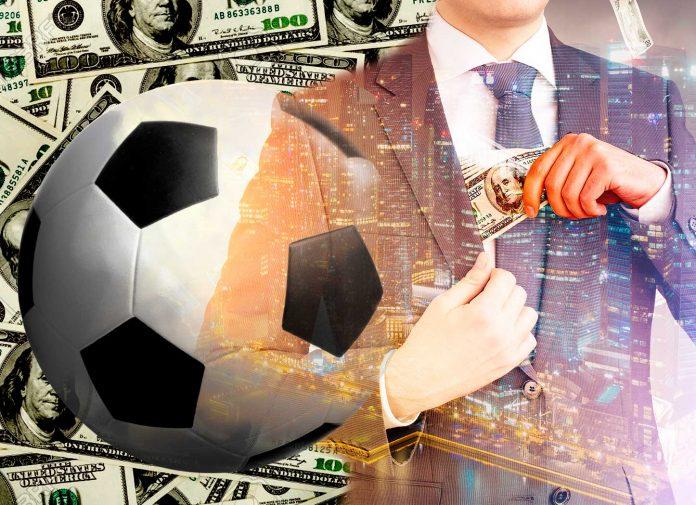 เลือกเว็บ แทงบอลออนไลน์ เว็บไหนดี เพื่อทำกำไรได้เงินจริง