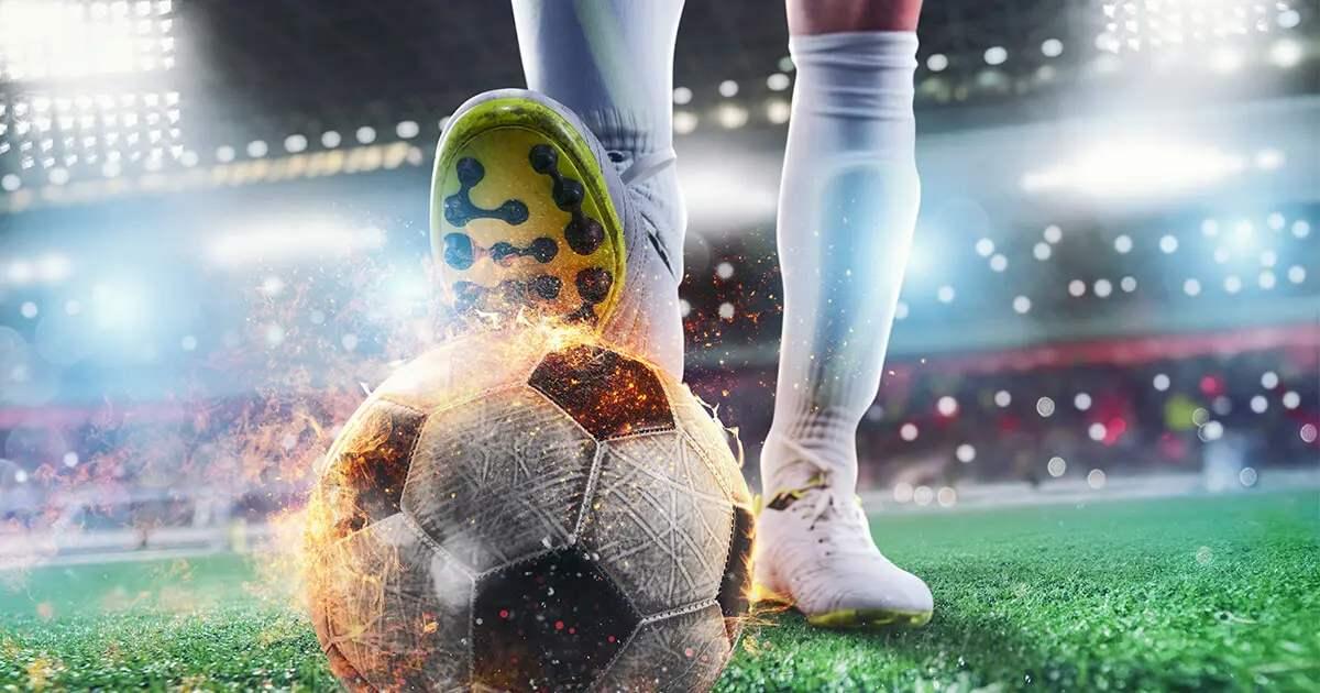 เว็บแทงบอล ดีที่สุด ระบบเดิมพันแบบไหนที่เหมาะกับคุณ